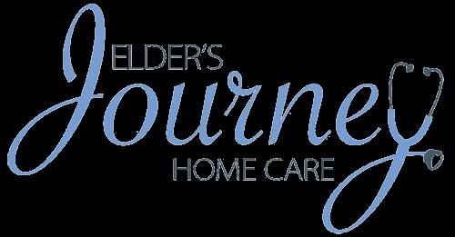 Elder's Journey logo
