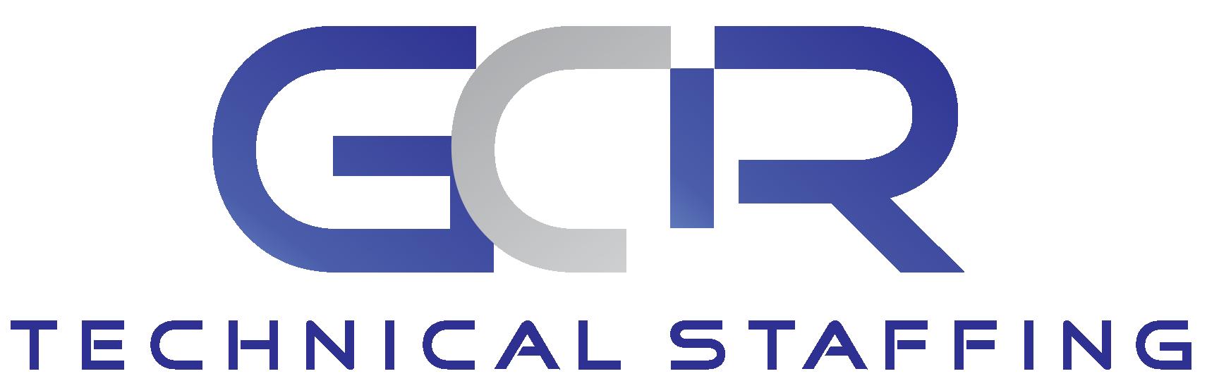 Full Stack Developer for Full Stack Logo  113cpg