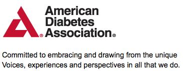 AmericanDiabetes